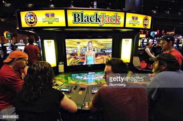 sands online casino avalanche spiel