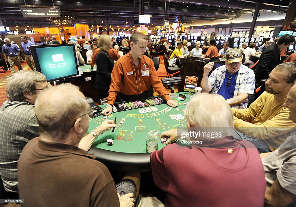 debt gambling mickelson