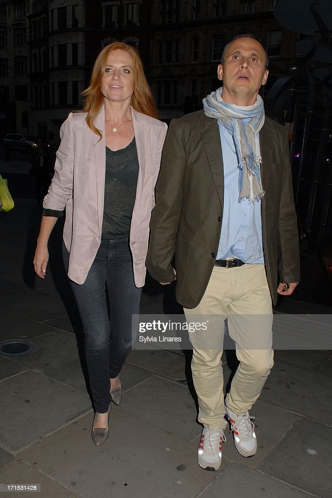 <a gi-track='captionPersonalityLinkClicked' href=/galleries/search?phrase=Patsy+Palmer&family=editorial&specificpeople=203089 ng-click='$event.stopPropagation()'>Patsy Palmer</a> leaving Radio Rooftop Bar ME Hotel on June 25, 2013 in London, England.