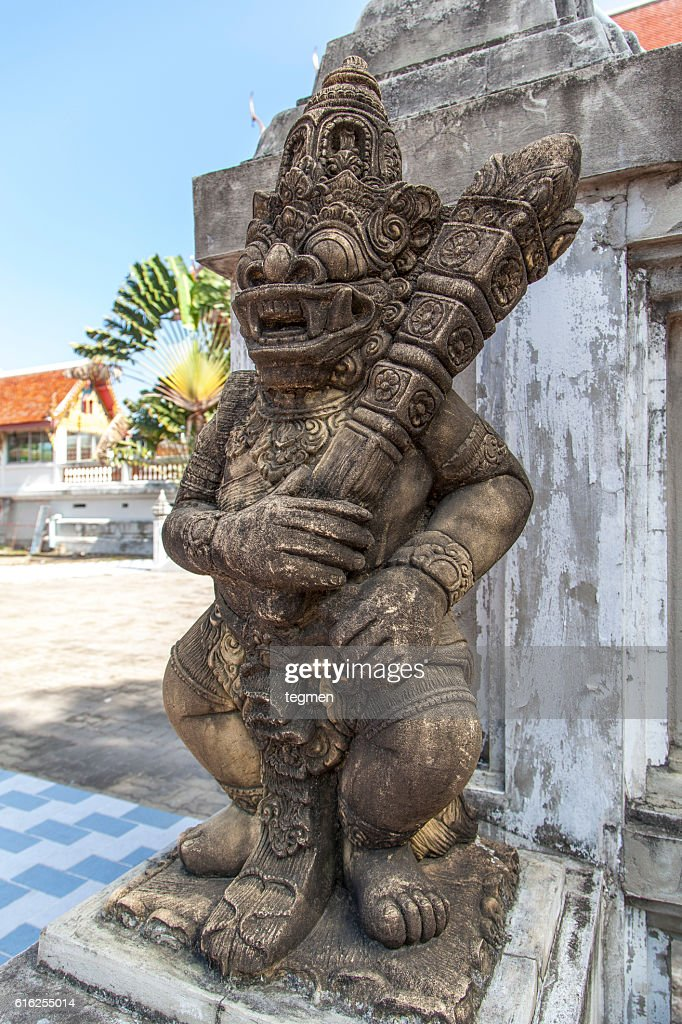 Pattaya : Foto de stock