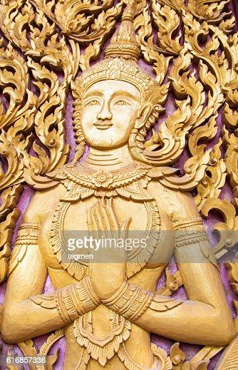 Pattaya : Stock Photo
