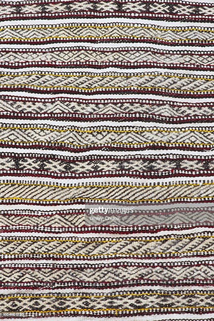 Berber muster  Berber Muster | Haus Deko Ideen