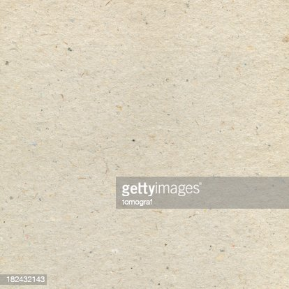 Pattern of recycled paper background
