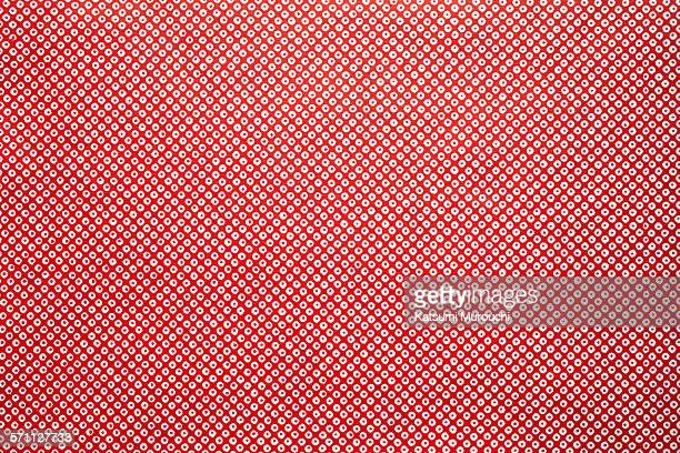Pattern paper texture background