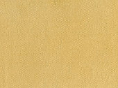 Patterned Gold Background