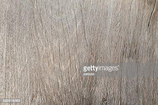Patterns on the wooden doors : Stock Photo