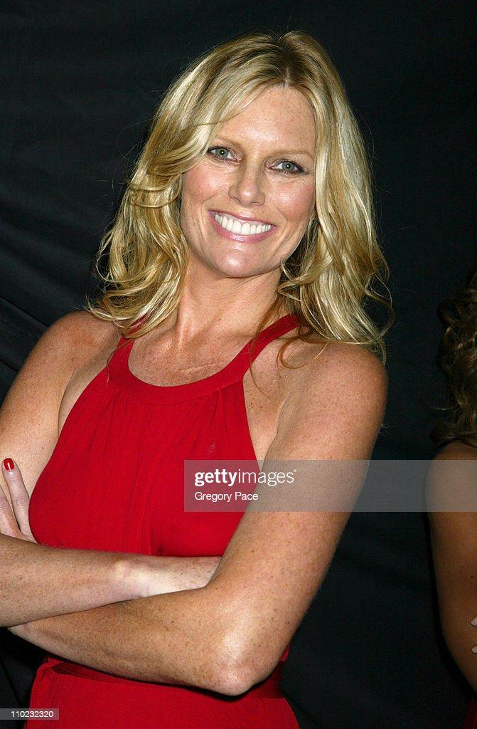Patti Hansen | Getty Images