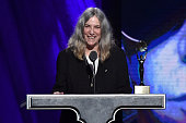 In Focus: Best Of 30th Annual Rock And Roll Hall Of Fame Induction Ceremony