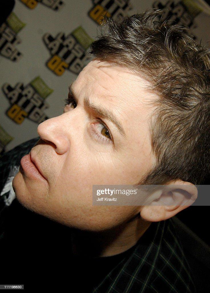 Comedy Central Last Laugh '06