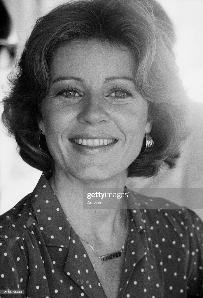 <a gi-track='captionPersonalityLinkClicked' href=/galleries/search?phrase=Patty+Duke&family=editorial&specificpeople=93921 ng-click='$event.stopPropagation()'>Patty Duke</a> Austin close-up; circa 1960; New York.