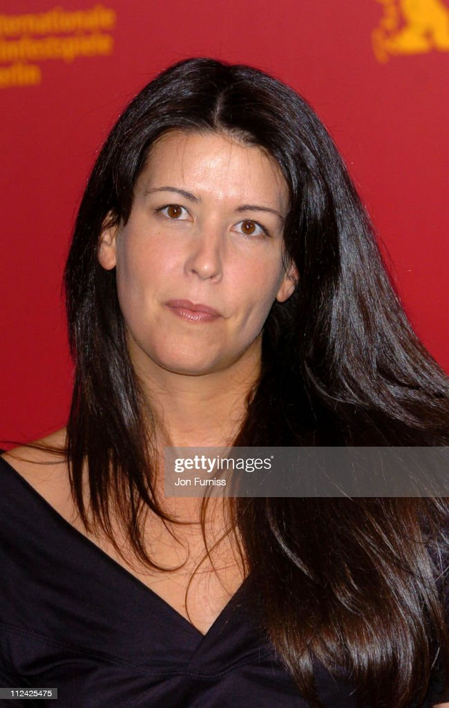a film analysis on monster directed by patty jenkins Aileen wuornos wanted to be a movie star when she grew up  in the hands of  writer/director patty jenkins, wuornos' miserable tale becomes.