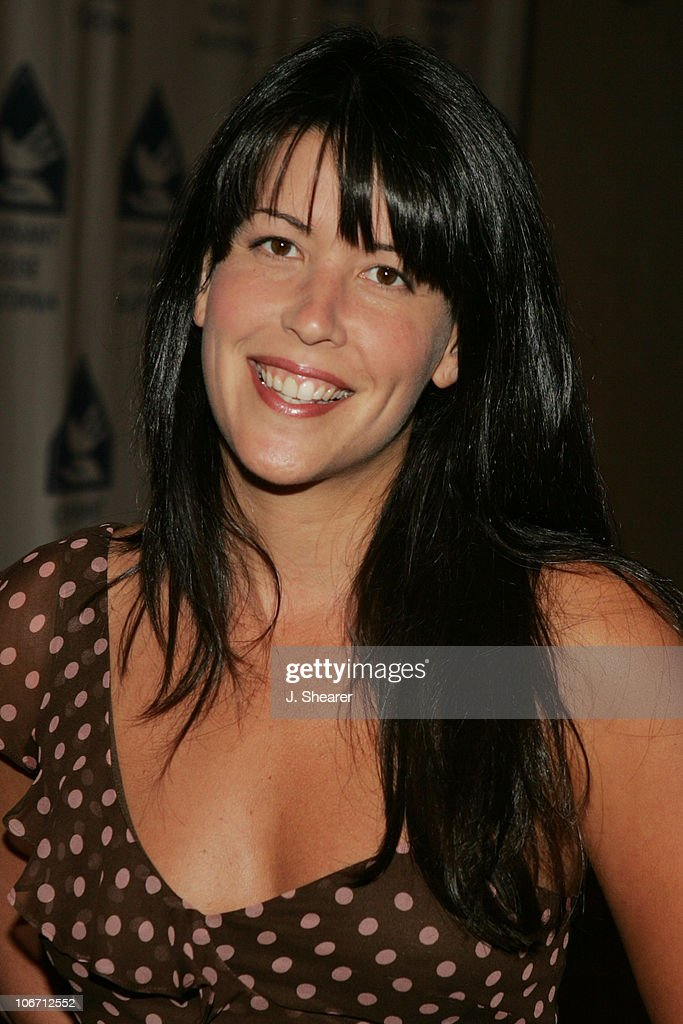 patty jenkins bio