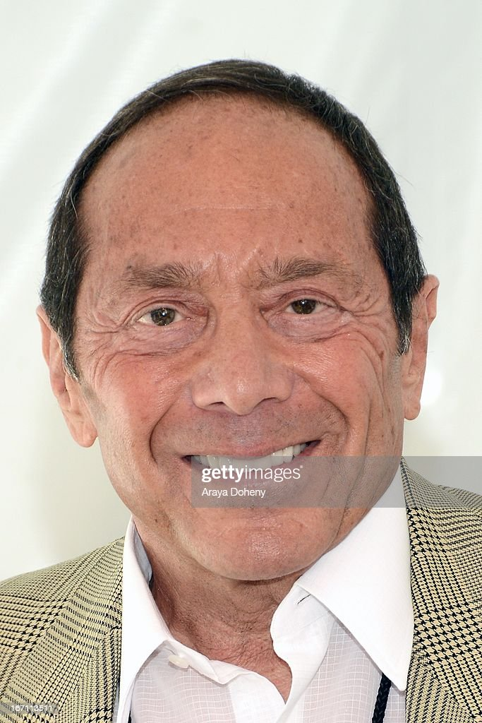 <a gi-track='captionPersonalityLinkClicked' href=/galleries/search?phrase=Paul+Anka&family=editorial&specificpeople=216628 ng-click='$event.stopPropagation()'>Paul Anka</a> attends the 18th Annual Los Angeles Times Festival of Books - Day 1 at USC on April 20, 2013 in Los Angeles, California.