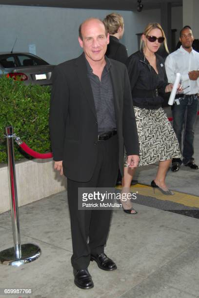 Paul BenVictor attends VANITY FAIR and USA NETWORK Celebrate 'CHARACTER PROJECT' With Opening Reception in Los Angeles at Ace Gallery on May 14 2009...