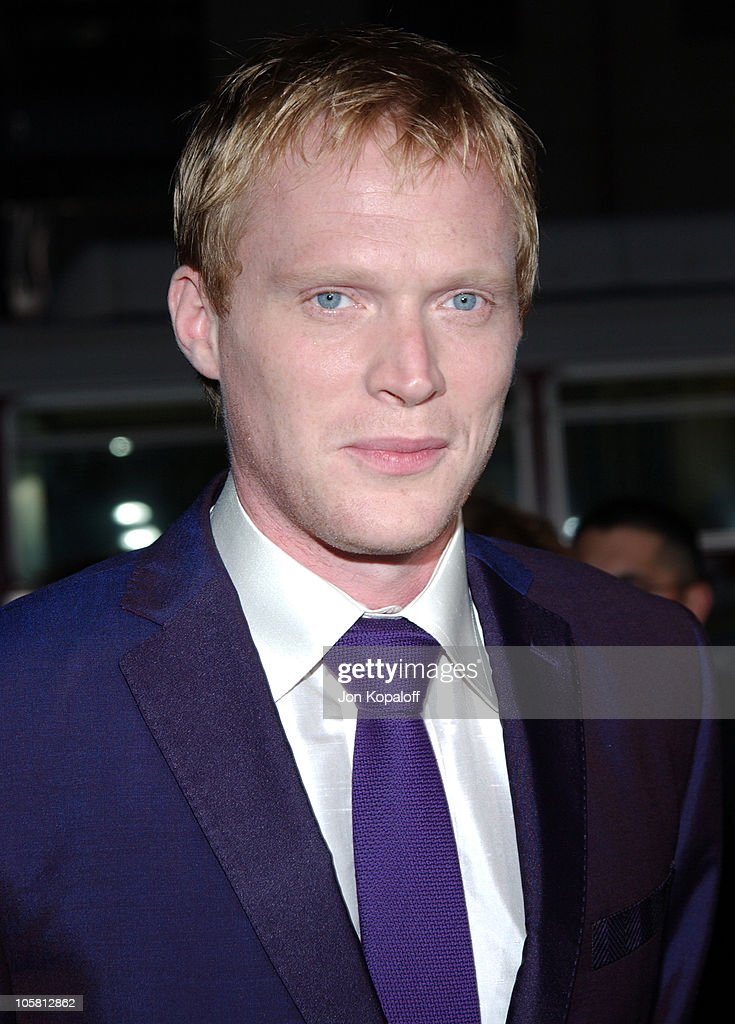 """Wimbledon"" World Premiere - Arrivals"