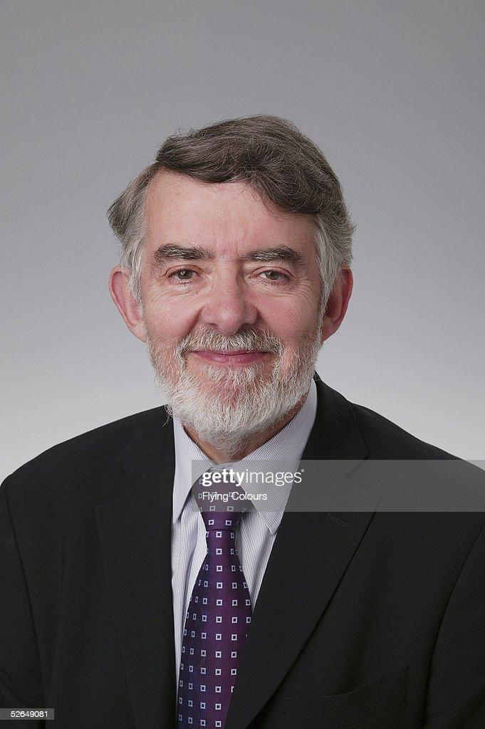 Paul Flynn MP Labour Newport West