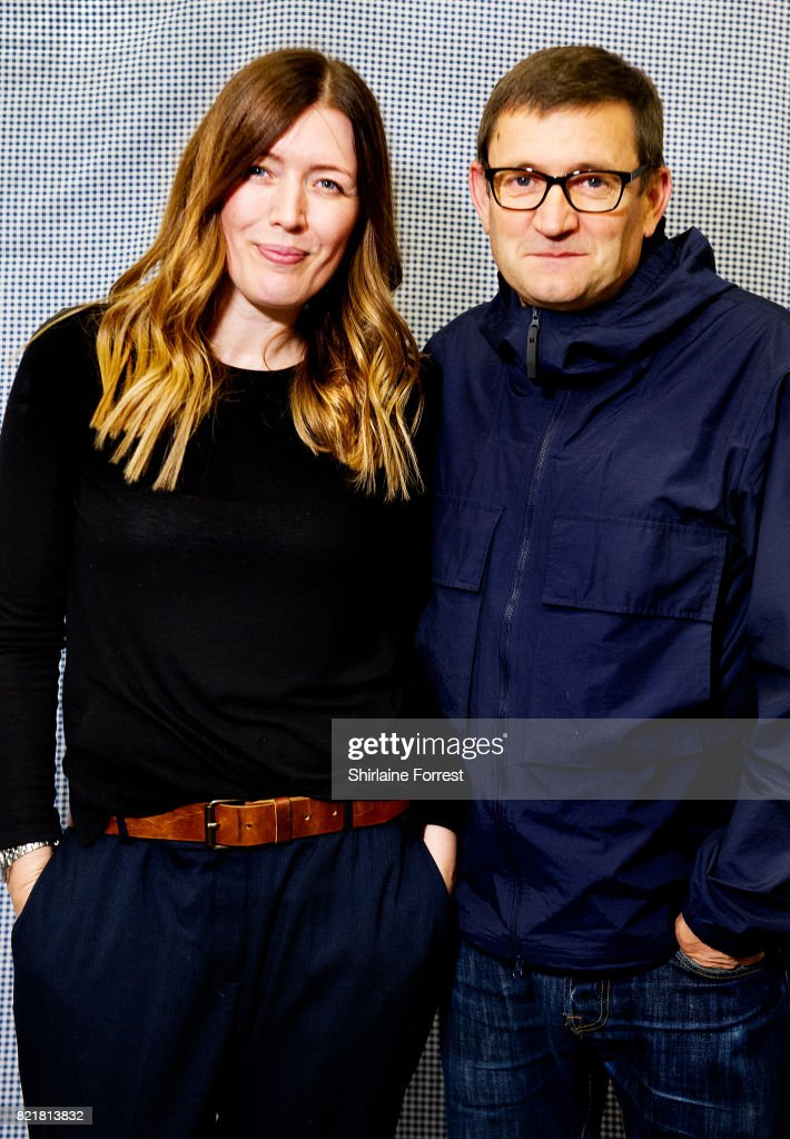 Paul Heaton and Jacqui Abbott In-store Session, Manchester