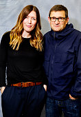 Paul Heaton and Jacqui Abbott In-store Session,...