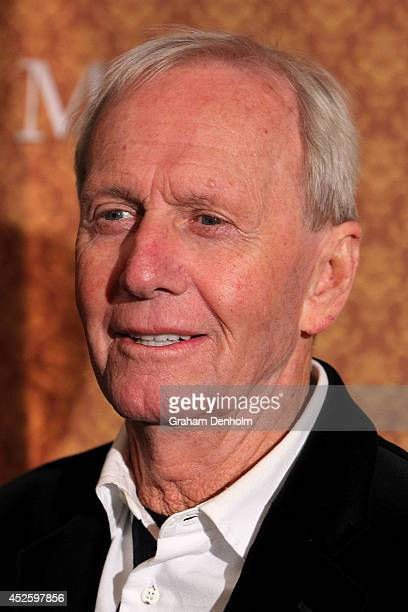 paul hogan - photo #28