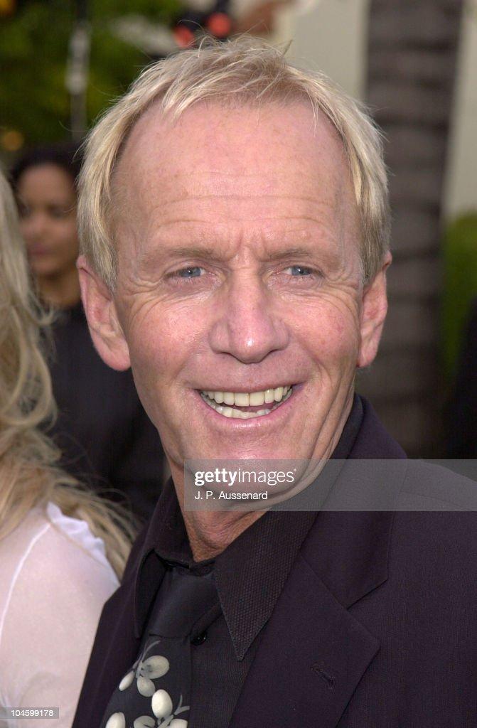 """Crocodile Dundee in Los Angeles"" Los Angeles Premiere"