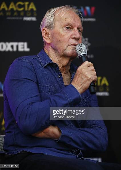 paul hogan - photo #43