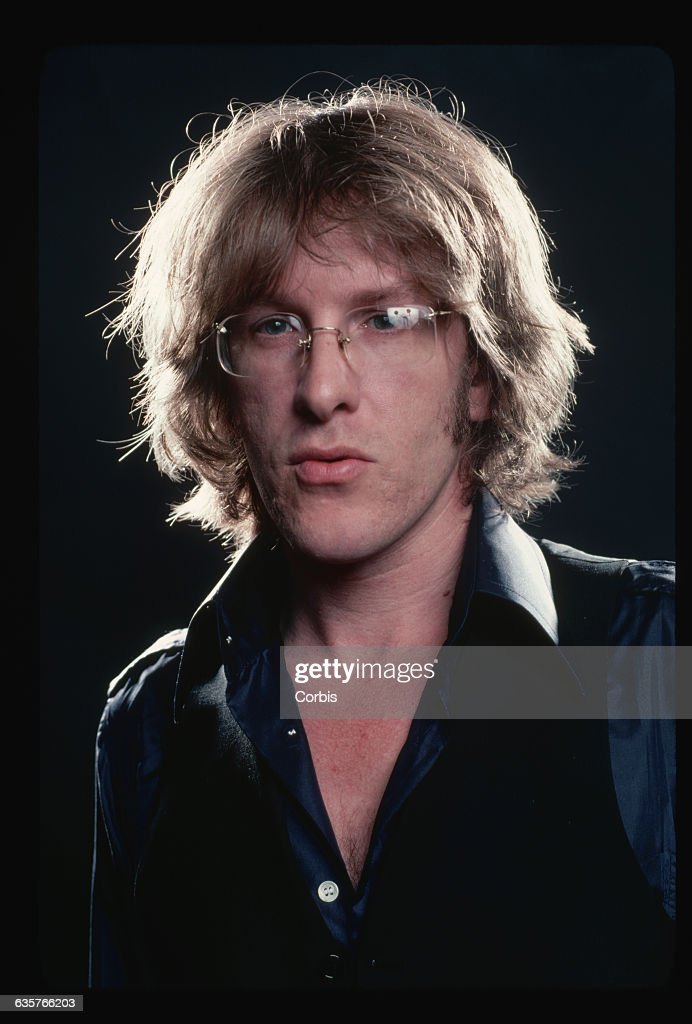 Image result for paul kantner  getty images