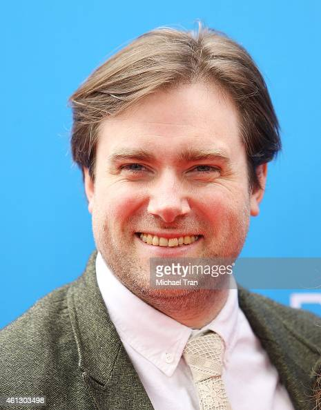... <b>Paul King</b> arrives at the Los Angeles premiere of 'Paddington' held at ... - paul-king-arrives-at-the-los-angeles-premiere-of-paddington-held-at-picture-id461303498?s=594x594