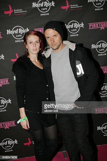 Paul Landers Stock Photos and Pictures | Getty Images