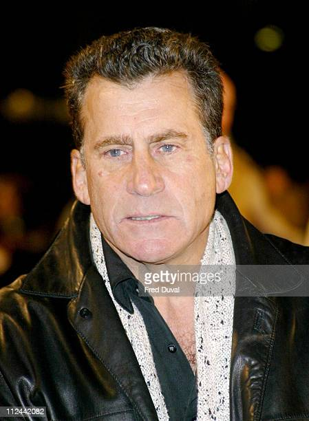 Paul Michael Glaser Stock Photos And Pictures Getty Images