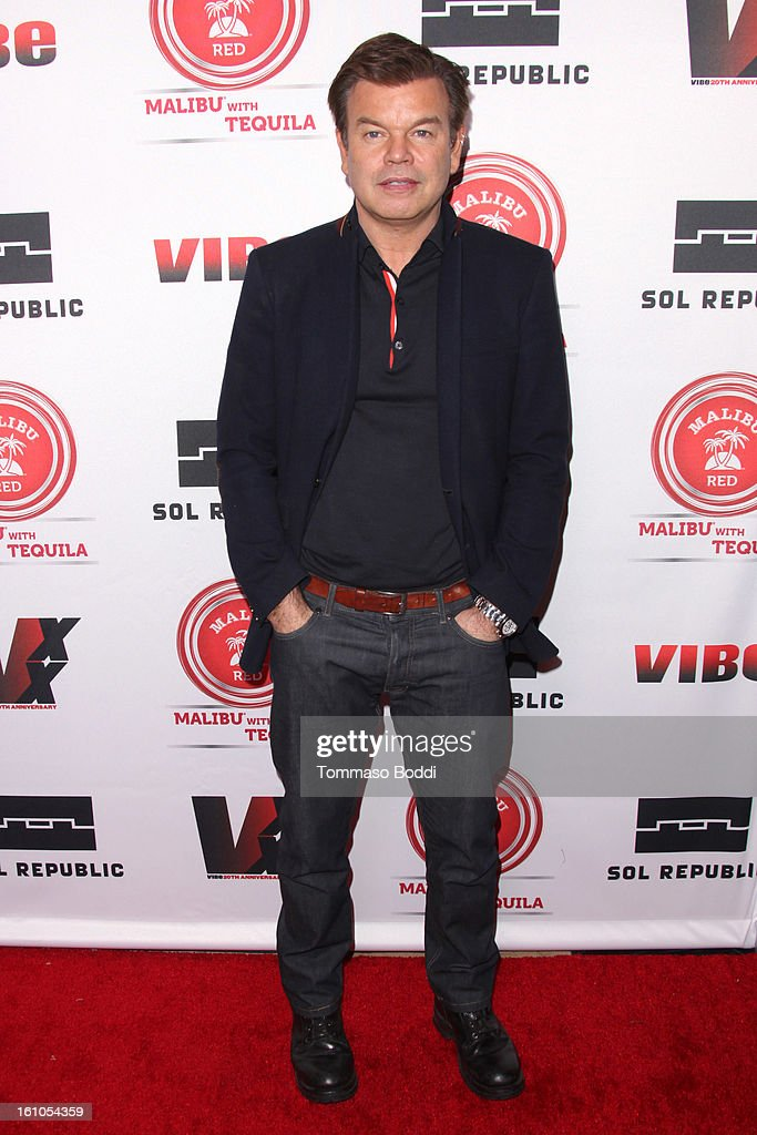 <a gi-track='captionPersonalityLinkClicked' href=/galleries/search?phrase=Paul+Oakenfold&family=editorial&specificpeople=220280 ng-click='$event.stopPropagation()'>Paul Oakenfold</a> attends the Vibe Magazine 20th anniversary celebration held at the Sunset Tower on February 8, 2013 in West Hollywood, California.