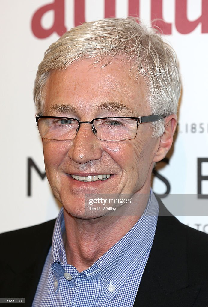 <a gi-track='captionPersonalityLinkClicked' href=/galleries/search?phrase=Paul+O%27Grady&family=editorial&specificpeople=213208 ng-click='$event.stopPropagation()'>Paul O'Grady</a> attends the 20th birthday party of Attitude Magazine at The Grosvenor House Hotel on March 29, 2014 in London, England.