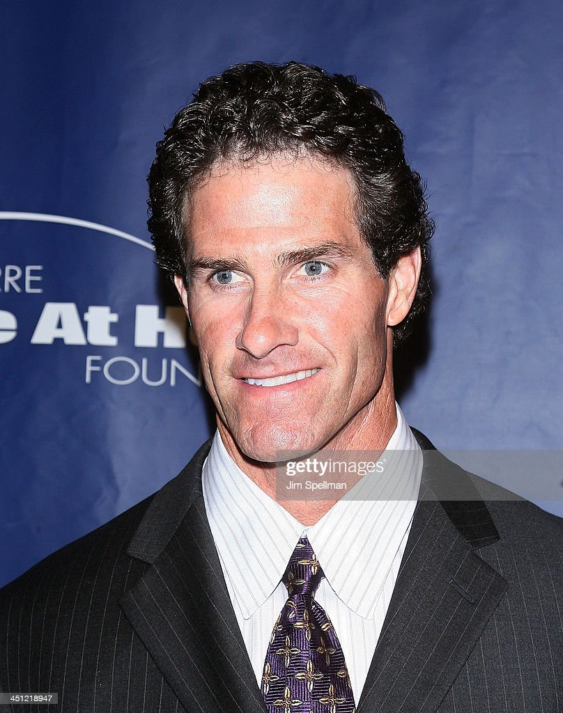 Paul O'Neill attends the 6th annual Joe Torre Safe at Home Foundation Gala at Pier 60 at Chelsea Piers on November 7, 2008 in New York City.