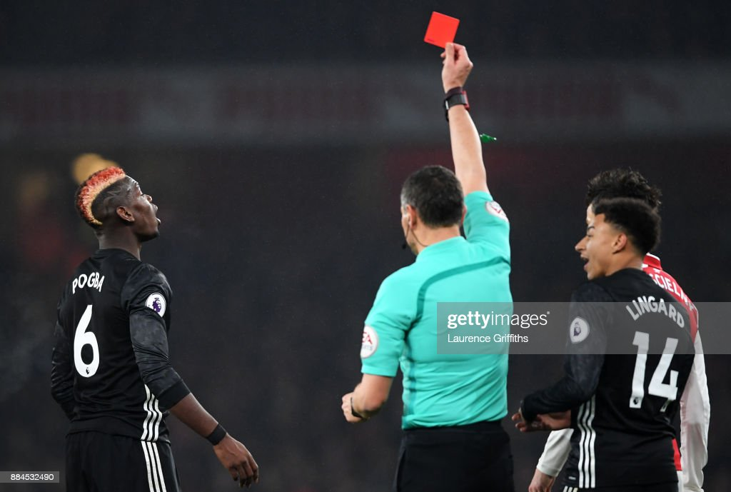 http://media.gettyimages.com/photos/paul-pogba-of-manchester-united-is-shown-a-red-card-by-referee-andre-picture-id884532490?k=6&m=884532490&s=594x594&w=0&h=P53LfK40cb-P2IDhX0JuEun_ashbfJXWXdoLC_hNDWM=