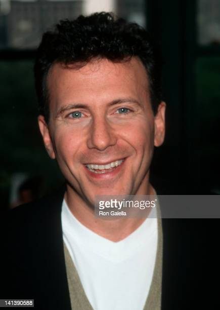 Paul Reiser Stock Photos And Pictures Getty Images border=