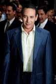 Paul reubens during nelly furtado yunjin kim and paul reubens visit picture id112369496?s=170x170