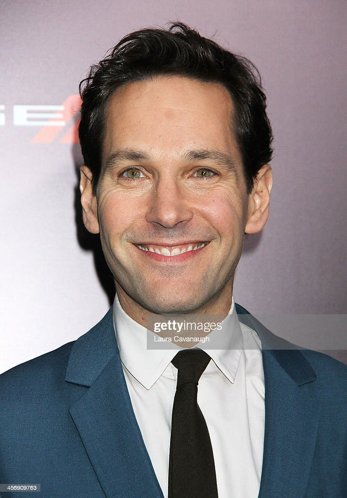 <a gi-track='captionPersonalityLinkClicked' href=/galleries/search?phrase=Paul+Rudd&family=editorial&specificpeople=209014 ng-click='$event.stopPropagation()'>Paul Rudd</a> attends the 'Anchorman 2: The Legend Continues' U.S. premiere at Beacon Theatre on December 15, 2013 in New York City.