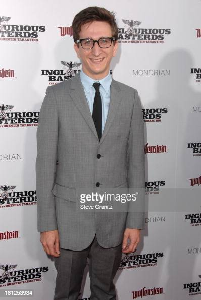 Paul Rust Stock Photos and Pictures | Getty Images