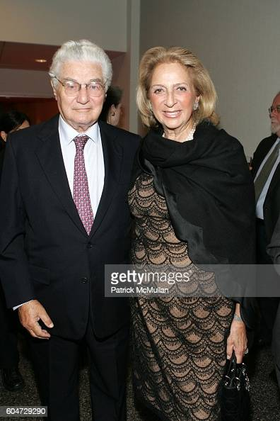 paul and daisy soros essays Home » is there anyone who can help me apply for the paul & daisy soros fellowship for new americans the paul & daisy soros guide-to-pd-soros-essay.