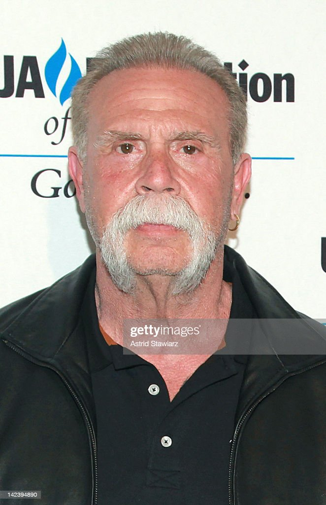 <a gi-track='captionPersonalityLinkClicked' href=/galleries/search?phrase=Paul+Teutul+Sr.&family=editorial&specificpeople=242944 ng-click='$event.stopPropagation()'>Paul Teutul Sr.</a> attends the 2012 UJA-Federation Of New York's Leadership Awards Dinner at 583 Park Avenue on April 3, 2012 in New York City.