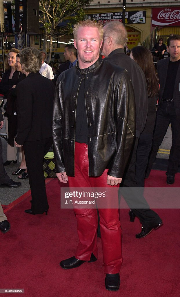 <a gi-track='captionPersonalityLinkClicked' href=/galleries/search?phrase=Paul+Tracy&family=editorial&specificpeople=179458 ng-click='$event.stopPropagation()'>Paul Tracy</a> during Driven Premiere at Chinese Theater in Hollywood, California, United States.