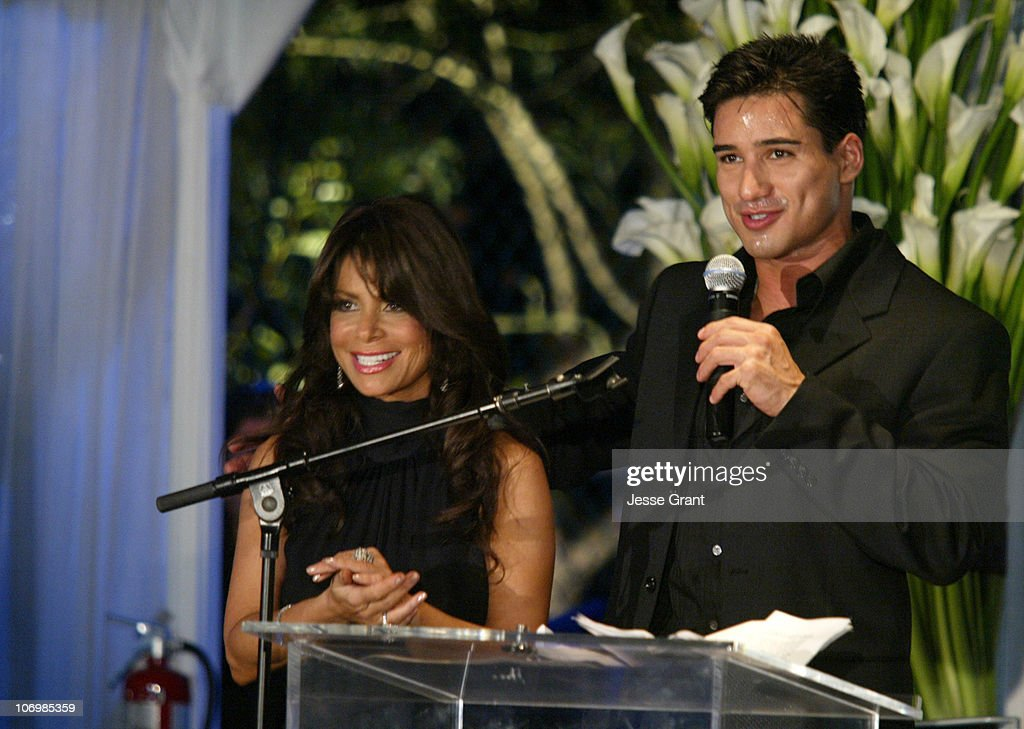 3rd Annual Alfred Mann Foundation Innovation and Inspiration Gala Honoring