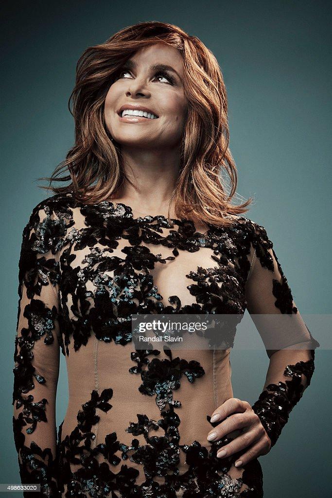 2015 American Music Awards Getty Images Portrait Studio