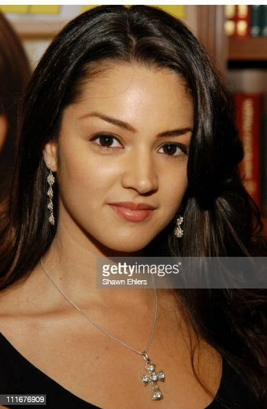 Paula Garcés Stock Photos and Pictures | Getty Images
