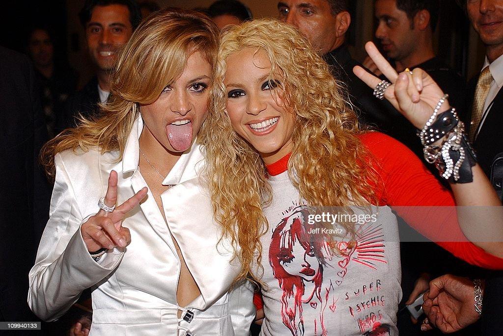 MTV Video Music Awards Latinoamerica 2002