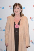 Pauline Collins attends the Photocall for 'Quartet' at the BFI London Film Festival at Empire Leicester Square on October 15 2012 in London England