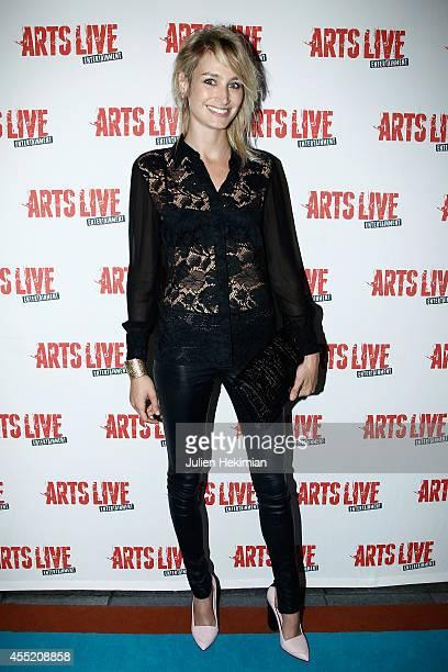 Pauline Lefevre nudes (74 images) Feet, YouTube, bra