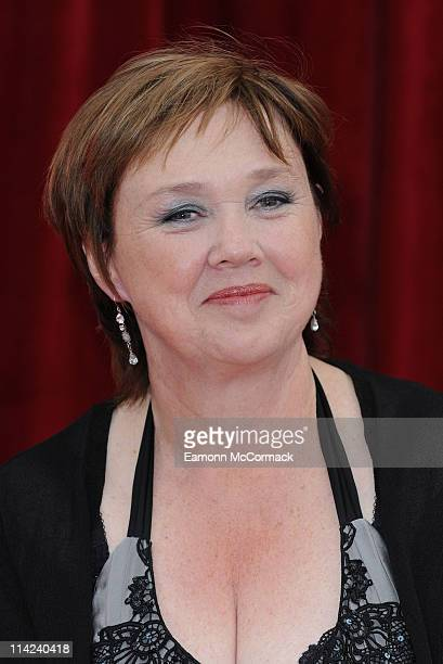 Pauline Quirke nude (92 fotos), video Pussy, Twitter, braless 2016
