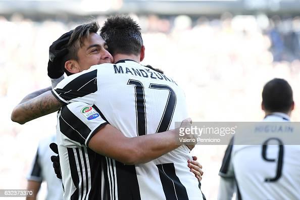 Juventus FC v SS Lazio - Serie A : News Photo