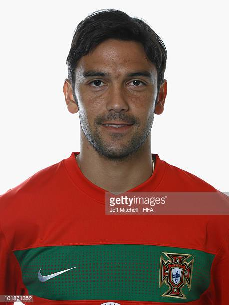 paulo ferreira stock photos and pictures getty images