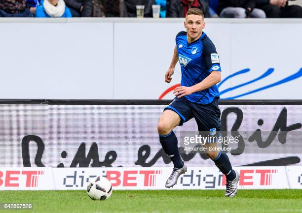 Pavel kade bek stock photos and pictures getty images for Action darmstadt